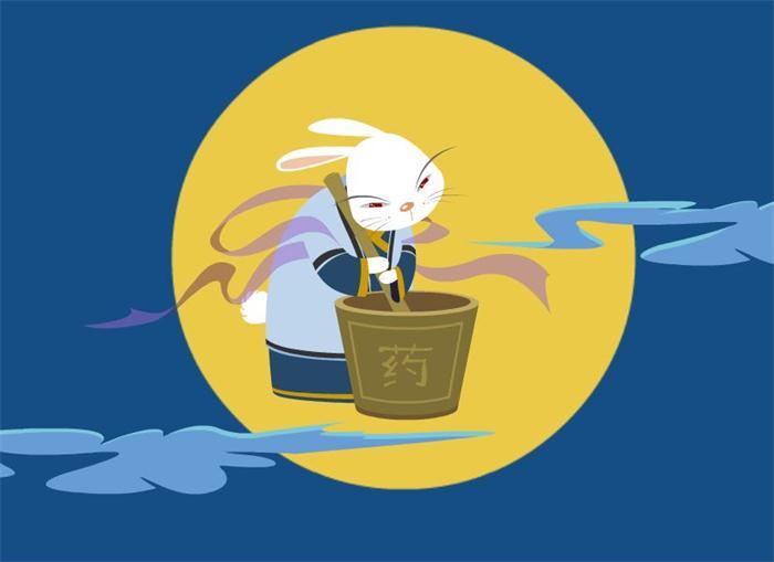 今天是一年一度的中秋佳节,京滨工业园管委会全体职工衷心祝愿您及您的家人节日快乐、身体健康、事业顺利、阖家幸福! 说起农历八月十五的中秋节,大家都想到了象征美好团圆的月饼。不过今天小编要跟大家分享一下流传最广的中秋节六大神话传说故事,祝您中秋快乐,阖家欢乐万事兴!